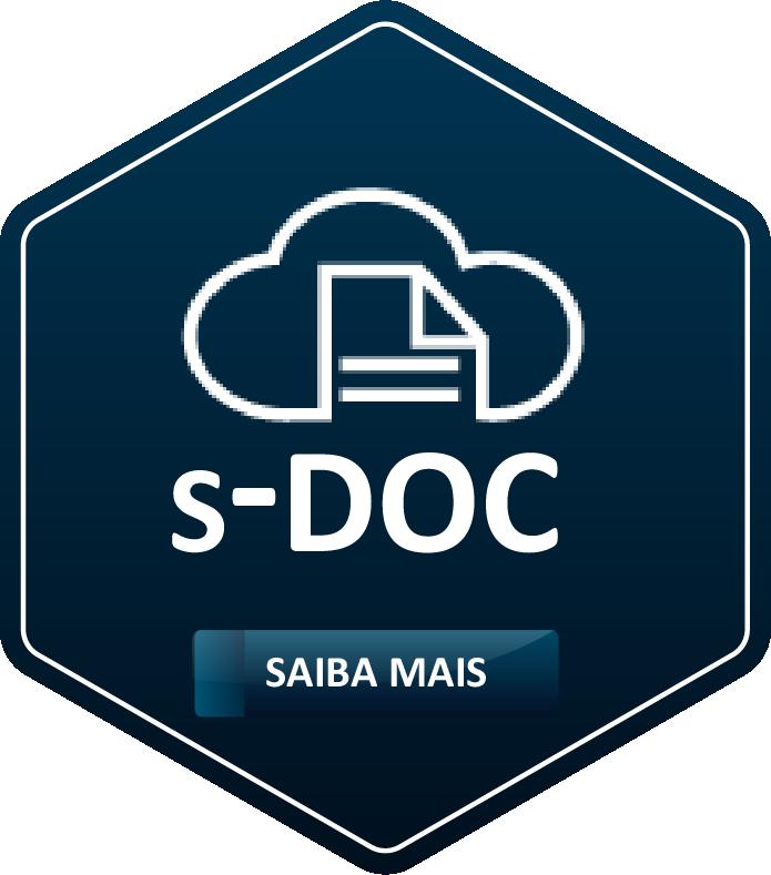 S-doc