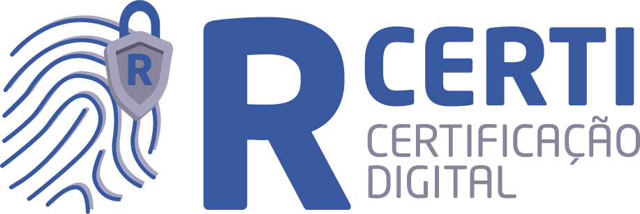 Logo AR Certi